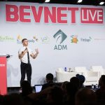 BevNET Live Day 1 Recap: Taking the Journey