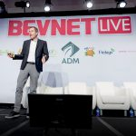 BevNET Live Winter 2018 Day 2 Recap: Changing the System