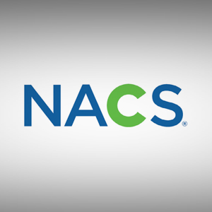 NACS Review