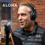Taste Radio Insider Ep. 12: On The Brink of Collapse, How Aloha Found Its Footing; Why Tea + Hops = Victory