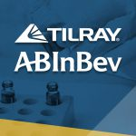 Anheuser-Busch and Tilray Partner to Research Non-Alcoholic THC and CBD Drinks