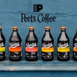 Peet's Acquires Majority Stake in Revive Kombucha