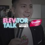 Elevator Talk: Pricklee Superfruit Water Capitalizes on Prickly Pear Functional Benefits