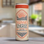 Review: Nomad Energy