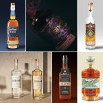 Gallery: New Year, New Spirits