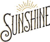 Sunshine Beverages Expands West with New Age Beverages Distribution