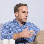 BevNET Live Winter 2018 Video: Building Premium Brands with Spindrift's Bill Creelman