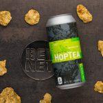 Review: HopTea