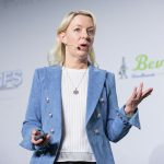BevNET Live Winter 2018 Video: Deal Breakdown – Why Dean Foods Sought Good Karma