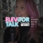 Elevator Talk: Good Mylk Aims to Make Alt-Dairy Concentrates Accessible