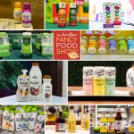 Winter Fancy Food Show 2019 Gallery: New Products and Rebrands