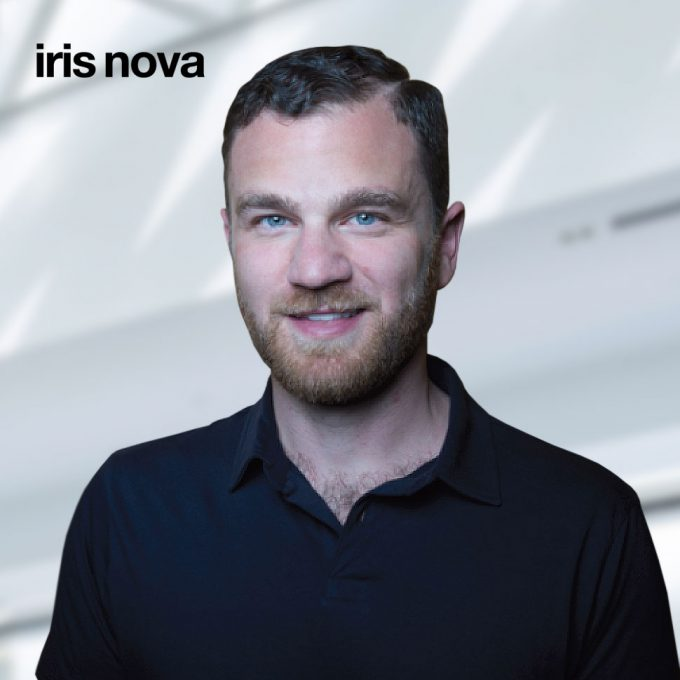 People Moves: Iris Nova Names Senior Director of Special Projects