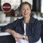 Taste Radio Ep. 148: Why Craveability is The Key to a Great Food Business, According to La Brea Founder Nancy Silverton