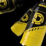 CBD Sports Wellness Beverages Emerge as Possible New Category