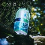 Ceres Natural Products Acquires Tretap