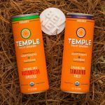 Review: Temple Vitality Supertonic