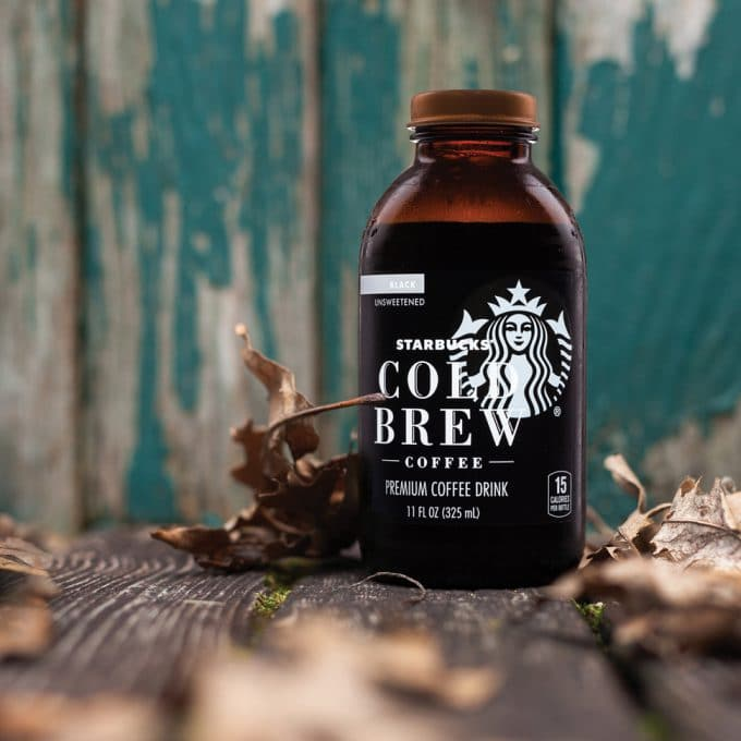 BevNET Magazine Feature: How Cold Brew Coffee is Changing the Game