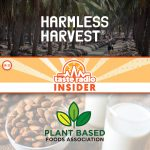 Taste Radio Insider Ep. 22: Plant-Based Brands Are Changing The Food Industry Faster Than You Think
