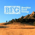 BFG Closes Fund II to Back Emerging CPG Brands