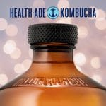 Report: Health-Ade Lands $20M Coke Equity Investment [Updated]