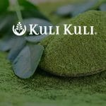 Kuli Kuli Raises $5M, Will Launch Supplier Arm for Moringa