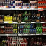 Press Clips: Indiana Lawmakers Seek Ban on Energy Drink Sales to Minors