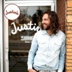 Taste Radio Ep. 153: Making Money or Changing the World? Justin's Founder on Why There's No Reason You Can't Do Both.