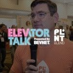 Elevator Talk: PLNT Blend Creates Hemp Infused Hydration Focused on Flavor and Functionality