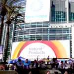 Expo West 2019 Video Recap: CBD, Oat Milk Driving Beverage Innovation