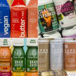 Expo West 2019 Recap Pt. 2: Sparkling Water Innovates, Brain Function Rises