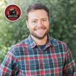 Taste Radio Ep. 154: How Does a Side Hustle Become a $100M Brand? Ask The CEO of Kodiak Cakes