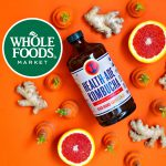 Health-Ade, Whole Foods Reach $4M Settlement in Class Action Suit