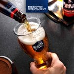 Boston Beer Names Former Welch's Prez as New CMO