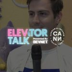 Elevator Talk: CANN Low Dose Cannabis Tonic Targets Market Newcomers