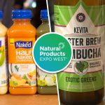 Expo West 2019: PepsiCo Evolves Key Natural Brands