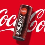 Coke Energy to Be Discontinued in North America