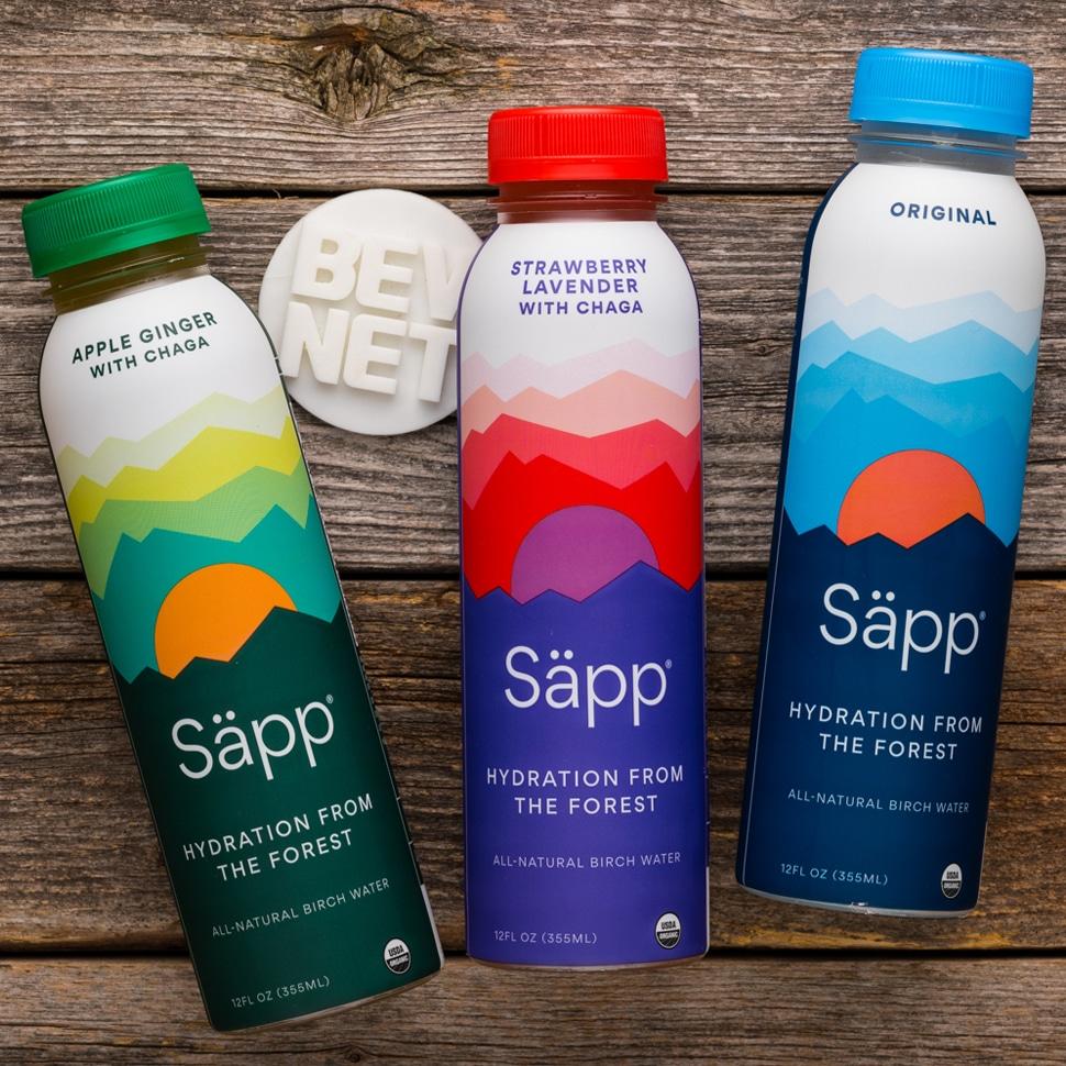 Review: Säpp Gets a Major Update