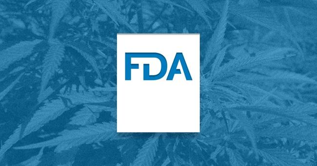 FDA to hold public hearing on CBD regulations