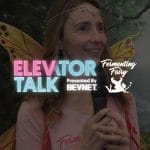 Elevator Talk: Fermenting Fairy Aims to Heal with Fermented and Probiotic Products