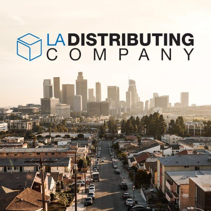 "Distributor Profile: LA Distributing Seeks SoCal CBD Brands With ""Focus"""