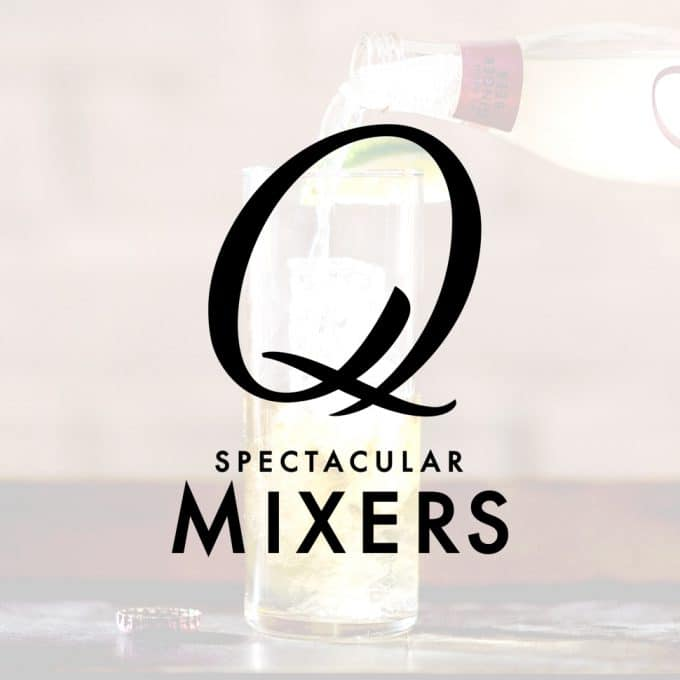 Q Mixers Lands $40M Investment From Eurazeo Brands
