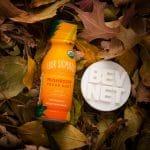Review: Four Sigmatic Mushroom Focus Shot