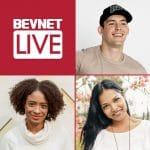 BevNET Live: How Millennial Beverage Founders Do Business