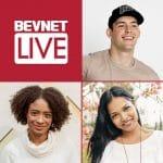 BevNET Live: How Millennial Beverage Founders Do Business