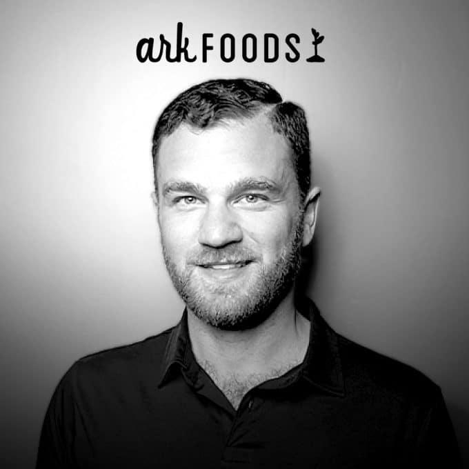 People Moves: Austin Allan Leaves Iris Nova for Ark Foods