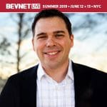 BevNET Live: Oatly's U.S. General Manager Shares What Happens When Plans Work too Well