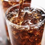 Soda Tax Update: California Bill Collapses, ABA Attacks Philly Mayor