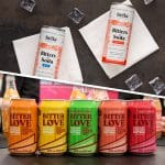 Sensing Momentum, Bitters Brands Seize Moment to Enter RTD Space
