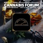 Cannabis Forum: 99th Floor on Dining, Edibles, and Cultural Change