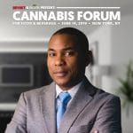 Cannabis Forum: New Frontier Data Provides Clarity in Cannabis